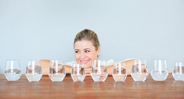 10 tuyệt chiêu dưỡng thận hàng ngày vô cùng lợi hại: Ai cũng nên học! - Ảnh 2.