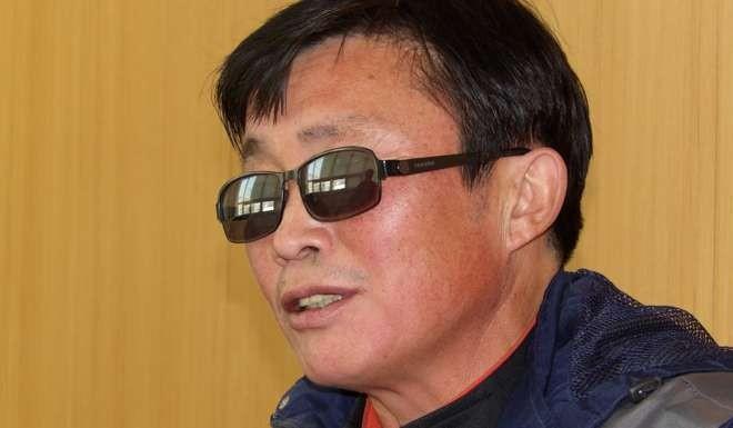 Tiết lộ nơi giam giữ những người thất sủng trong gia tộc lãnh tụ Triều Tiên Kim Jong Un - Ảnh 1.