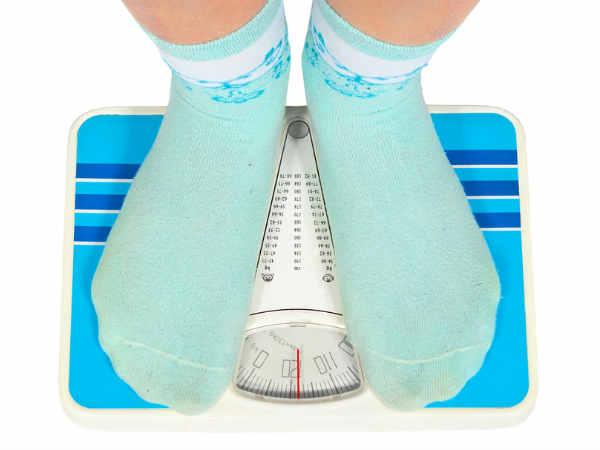 10 dấu hiệu cảnh báo bệnh tiểu đường: Chỉ cần có 1 dấu hiệu là phải khám ngay - Ảnh 3.