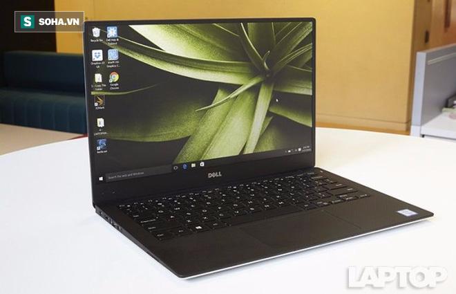 Làm thế nào để hồi sinh pin laptop bị chai? Quá đơn giản! - Ảnh 1.
