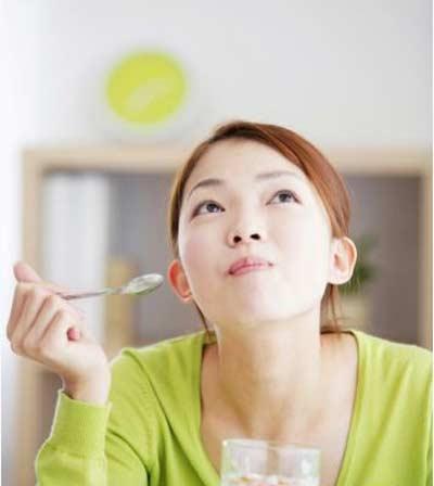 6 thói quen ăn uống đơn giản giúp bảo vệ dạ dày của bạn - Ảnh 3.