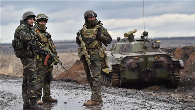 Pháo binh Ukraine không thể khai hỏa vì... dính đòn của hacker Nga - Ảnh 2.