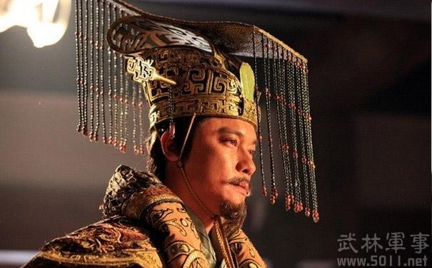 Sự thật gây tranh cãi về tướng mạo Tần Thủy Hoàng - Ảnh 4.