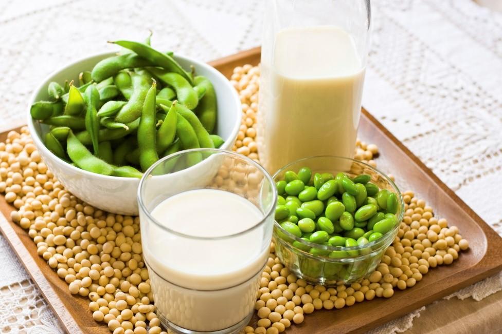 Kết quả hình ảnh cho Những thực phẩm hàng đầu giúp phòng chống đột quỵ