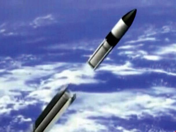 Vì sao phóng vệ tinh nhân tạo, tàu vũ trụ đều phải dùng tên lửa nhiều tầng?