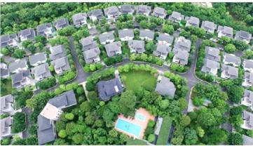 Bên trong khu đô thị sinh thái 9 tỷ USD - Ảnh 4.