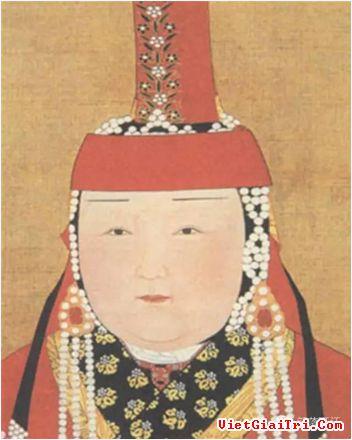Triều đại hiếu chiến nhất TQ sụp đổ vì 1 tên thái giám ngoại quốc - Ảnh 1.