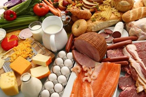 Điểm mặt 7 loại ung thư từ miệng mà vào: Hãy điều chỉnh ngay bữa ăn hàng ngày của bạn! - Ảnh 5.