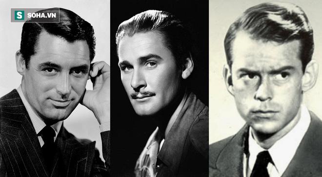 Người đàn ông giàu có từng khiến loạt mỹ nhân Hollywood say đắm - Ảnh 6.