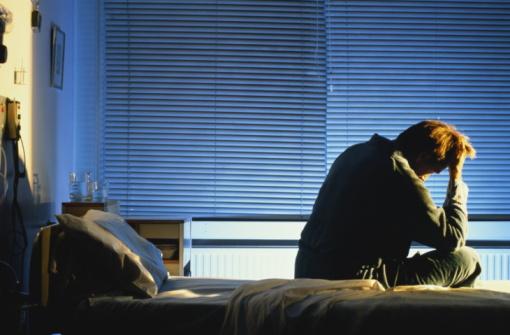 4 lời dạy về giấc ngủ của Hoa Đà cần phải gối đầu giường - Ảnh 2.