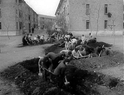 Xung đột với Liên Xô, TQ suýt ăn đủ hạt nhân vì định gây hấn bằng kế hoạch Trừng phạt - Ảnh 4.