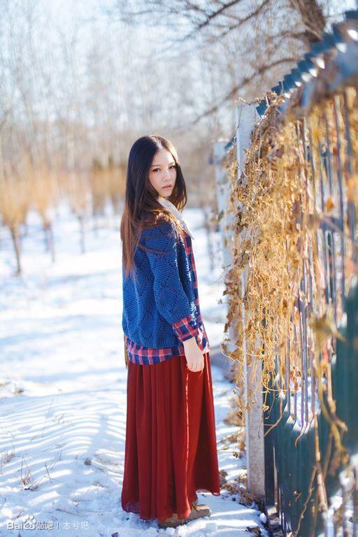 Thiên thần showbiz Hoa Ngữ: Xinh đẹp, đa tài nhưng bạc mệnh - ảnh 9