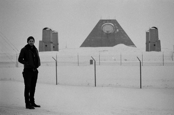 Bí mật pháo đài kim tự tháp trị giá gần 6 tỷ USD của Mỹ - Ảnh 3.