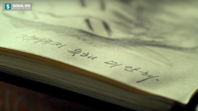Tạm biệt 2NE1: Cho dù bầu trời có sụp xuống, chúng tôi hứa sẽ luôn ở bên các bạn... - Ảnh 14.