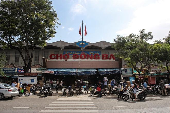 Giang hồ khét tiếng và mối tình với đương kim tiểu thư ở Sài Gòn - Ảnh 2.