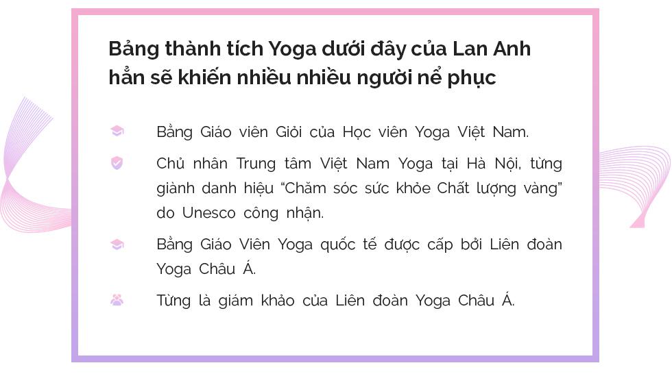 """""""Cô gái Vàng"""" của Yoga Việt Nam hướng dẫn 3 bài tập đơn giản, tự chữa bệnh cho mọi người - Ảnh 5."""
