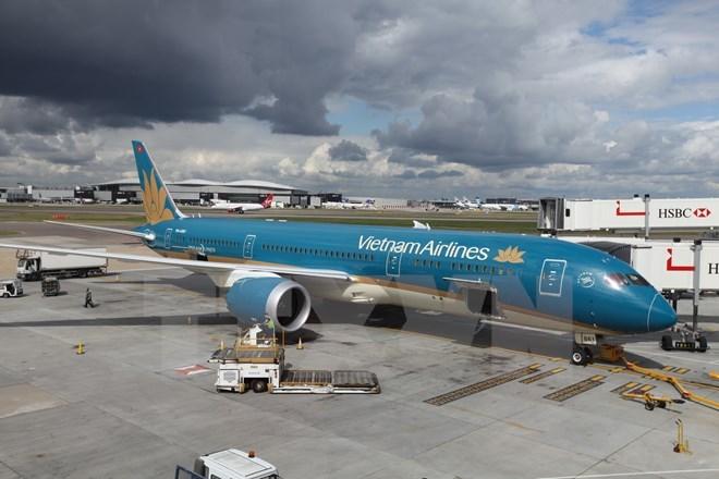 Siêu máy bay Boeing bị xô lệch cửa: Sự việc xảy ra ngoài ý muốn - Ảnh 3.