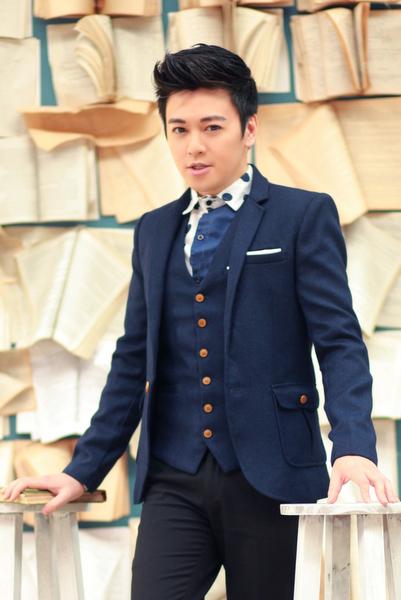 Soha.vn và 25 nghệ sĩ tổ chức đêm nhạc gây quỹ ủng hộ miền Trung - Ảnh 1.