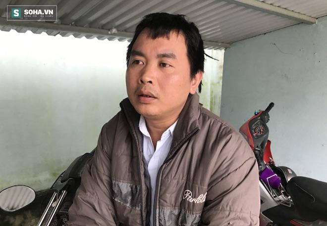 11 gia đình kéo nhau đi kiện chủ xe trong vụ nổ xe khách Khánh Đơn ở Lào - Ảnh 2.
