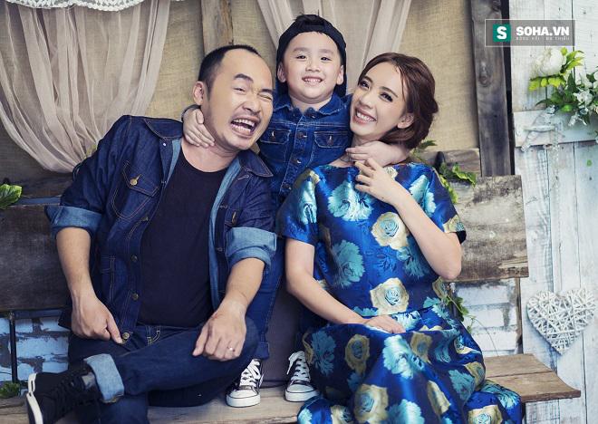 Hoa hậu làng hài Thu Trang: Ở Úc có người còn cầu ngộ độc thực phẩm... - Ảnh 6.