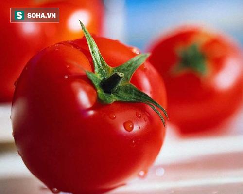 9 loại thực phẩm có thể làm sạch động mạch một cách tự nhiên nhất - Ảnh 4.