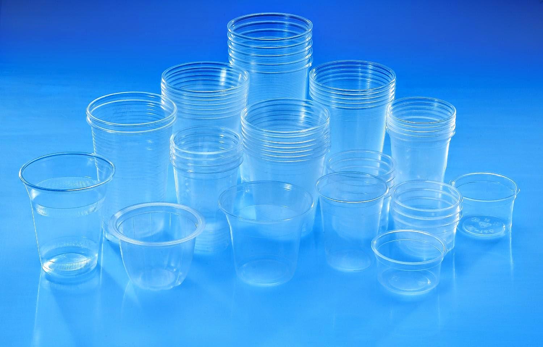 Làn sóng tẩy chay đồ nhựa dùng một lần vì môi trường và sức khỏe -