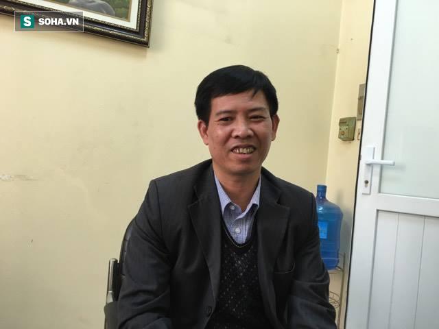 Hà Nội: Bé gái 12 tuổi không được mẹ cho đi học đã vào Trung tâm Bảo trợ xã hội - ảnh 2