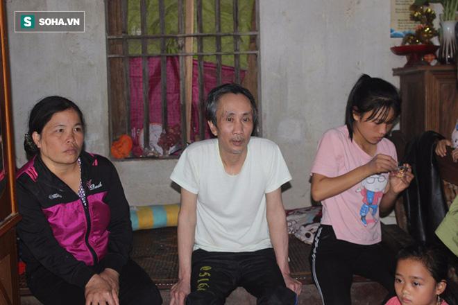 Luật sư bào chữa vụ ông Hàn Đức Long: Tôi cũng bất ngờ khi thân chủ được thả - Ảnh 1.