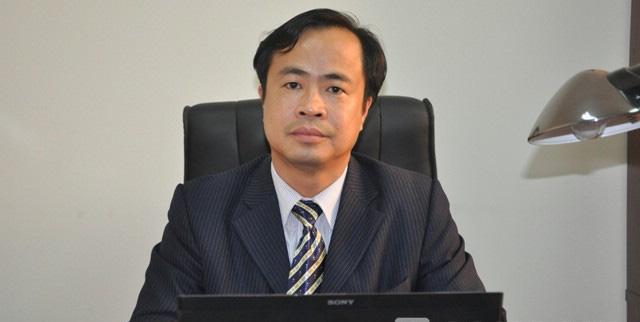 Mùa đóng góp hãi hùng ở Thanh Hoá: Luật sư nói gì? - Ảnh 2.