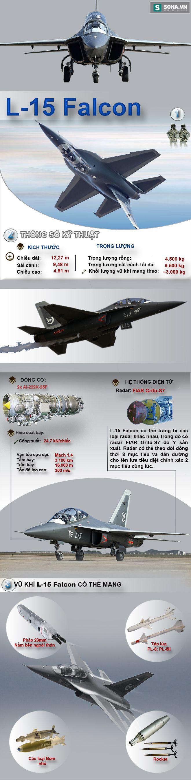 Máy bay huấn luyện siêu âm tốt nhất thế giới của Trung Quốc - Ảnh 1.