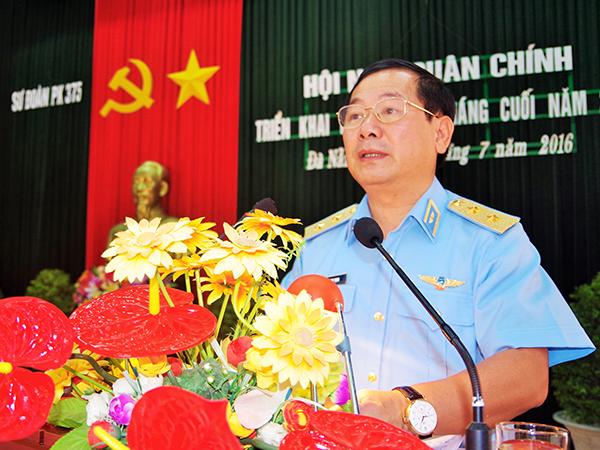 2 trung đoàn tên lửa hiện đại: Bảo vệ Đà Nẵng và căn cứ Hải quân - Ảnh 3.