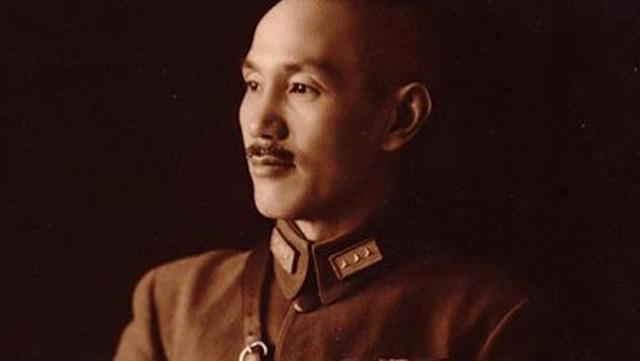 Liên Xô-Đài Loan suýt loại Mao Trạch Đông: Moscow sẵn sàng dội tên lửa loạt căn cứ TQ? - Ảnh 2.