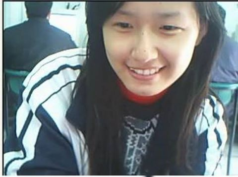Điểm xấu nhất trên gương mặt của Hoa hậu Mai Phương Thuý - Ảnh 1.