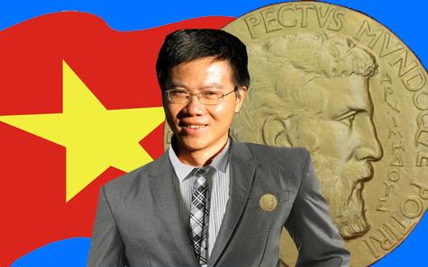 Người Việt có tài giỏi như chúng ta đang tự hào? - Ảnh 2.