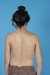 Soi gương để tự nhận biết 12 dấu hiệu bệnh tật - Ảnh 3.