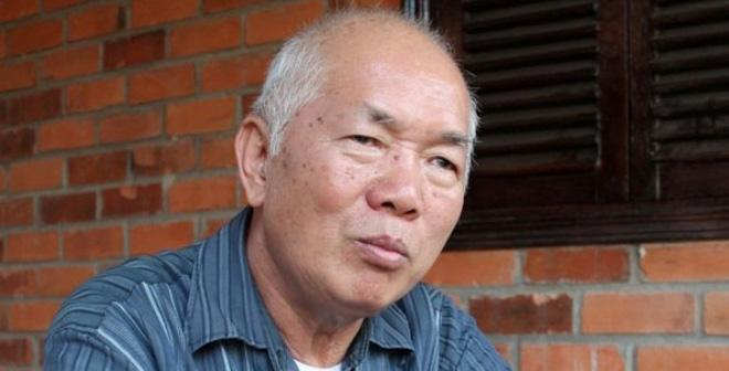 Kỷ luật nhiều lãnh đạo vụ Trịnh Xuân Thanh: Hiếm xảy ra nhưng nghiêm minh, mạnh mẽ - ảnh 1