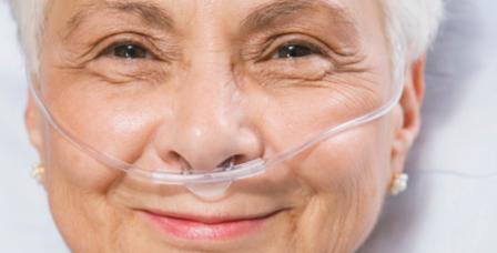 TS Mỹ cứu mẹ thoát khỏi ung thư nhờ 10 liệu pháp tự nhiên kỳ diệu - Ảnh 11.