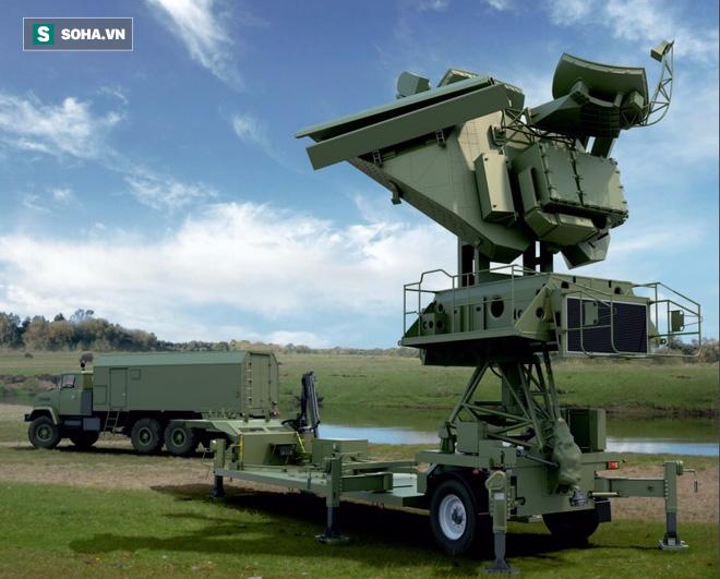 Hồ sơ bí hiểm về công ty ma bất ngờ quyết liệt cạnh tranh nâng cấp TLPK S-125 Pechora! - Ảnh 3.