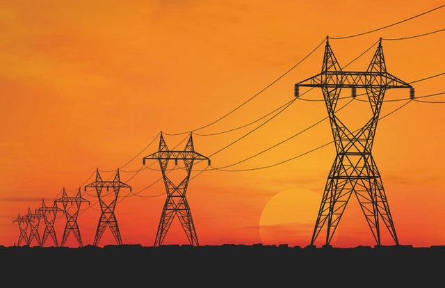 Thêm một quốc gia sản xuất quá nhiều điện mặt trời đến mức tặng miễn phí cho dân - Ảnh 1.