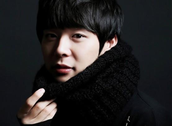 Đâu là sự thật sau scandal cưỡng dâm của Park Yoochun (JYJ)? - Ảnh 1.
