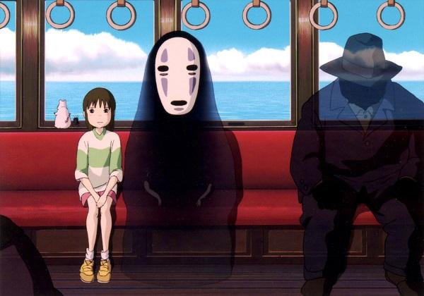 Điểm danh Top 10 bộ phim hoạt hình hay nhất mọi thời đại - Ảnh 1