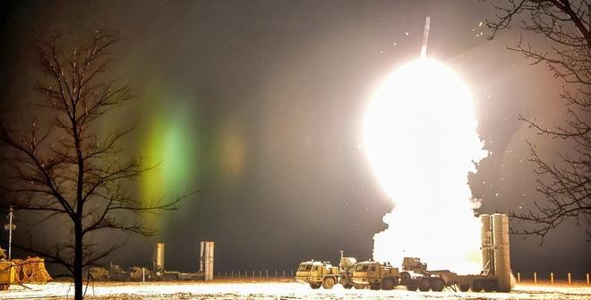 Nỗi lo của Nga khi bán công nghệ tên lửa S-400 cho Hàn Quốc - Ảnh 3.