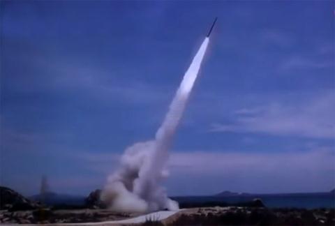 Vai trò của hệ thống EXTRA trong phòng thủ biển đảo  - Ảnh 1.