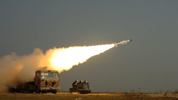 Ấn Độ và triển vọng xuất khẩu vũ khí ở Việt Nam - Ảnh 3.