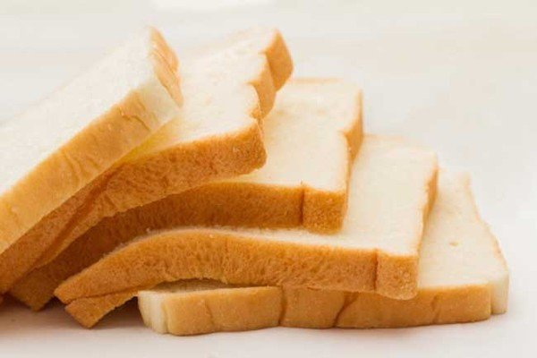 8 thực phẩm nếu ăn nhiều sẽ rất có hại cho tim - Ảnh 1.