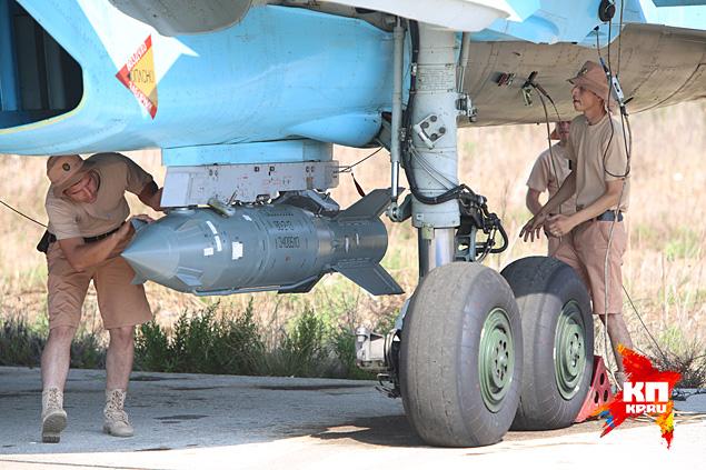 Những siêu vũ khí Mỹ khiến quân đội Nga phải ao ước - Ảnh 3.