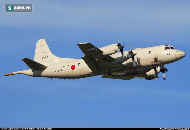 Nhật Bản tích cực chào bán vũ khí cho Đông Nam Á - Ảnh 2.