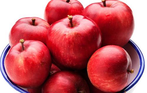 Muốn thải độc tố, giải độc gan, hãy ăn những thực phẩm này - Ảnh 1.
