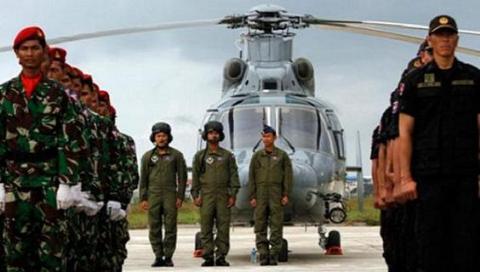 Trung Quốc xây cảng ở Campuchia nhằm độc chiếm Biển Đông?  - Ảnh 1.
