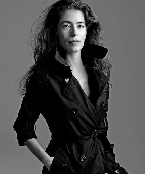 Luật sư của Angelina Jolie – Nữ hoàng ly dị ở Hollywood - Ảnh 1.